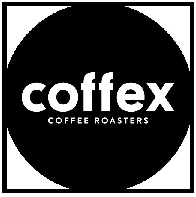 Coffex Coffee