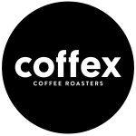 Coffex Coffee (M) Sdn Bhd